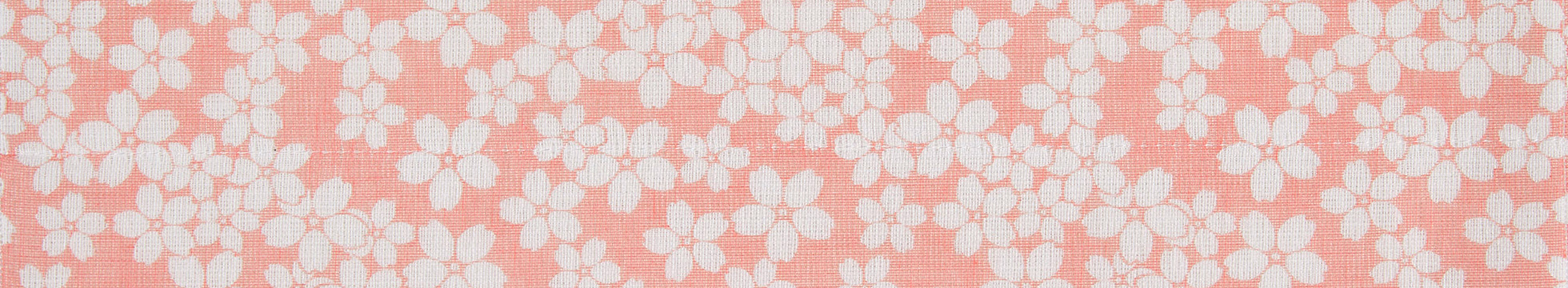 桜(4月)