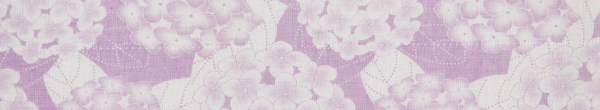 紫陽花(6月)