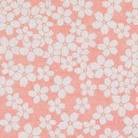 桜(ピンク)