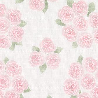 高島屋オリジナル・薔薇